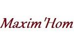 logo jpg 150x100