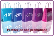 Promotions_sexshop