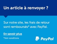 Frais_de_retour_remboursés_avec_PayPal_02