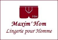 Maxim_Hom_Lingerie_pour_homme_200x137