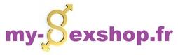 my-sexshop.fr 3.1