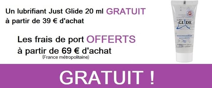 Lubrifiant-gratuit-frais-de-port-offerts