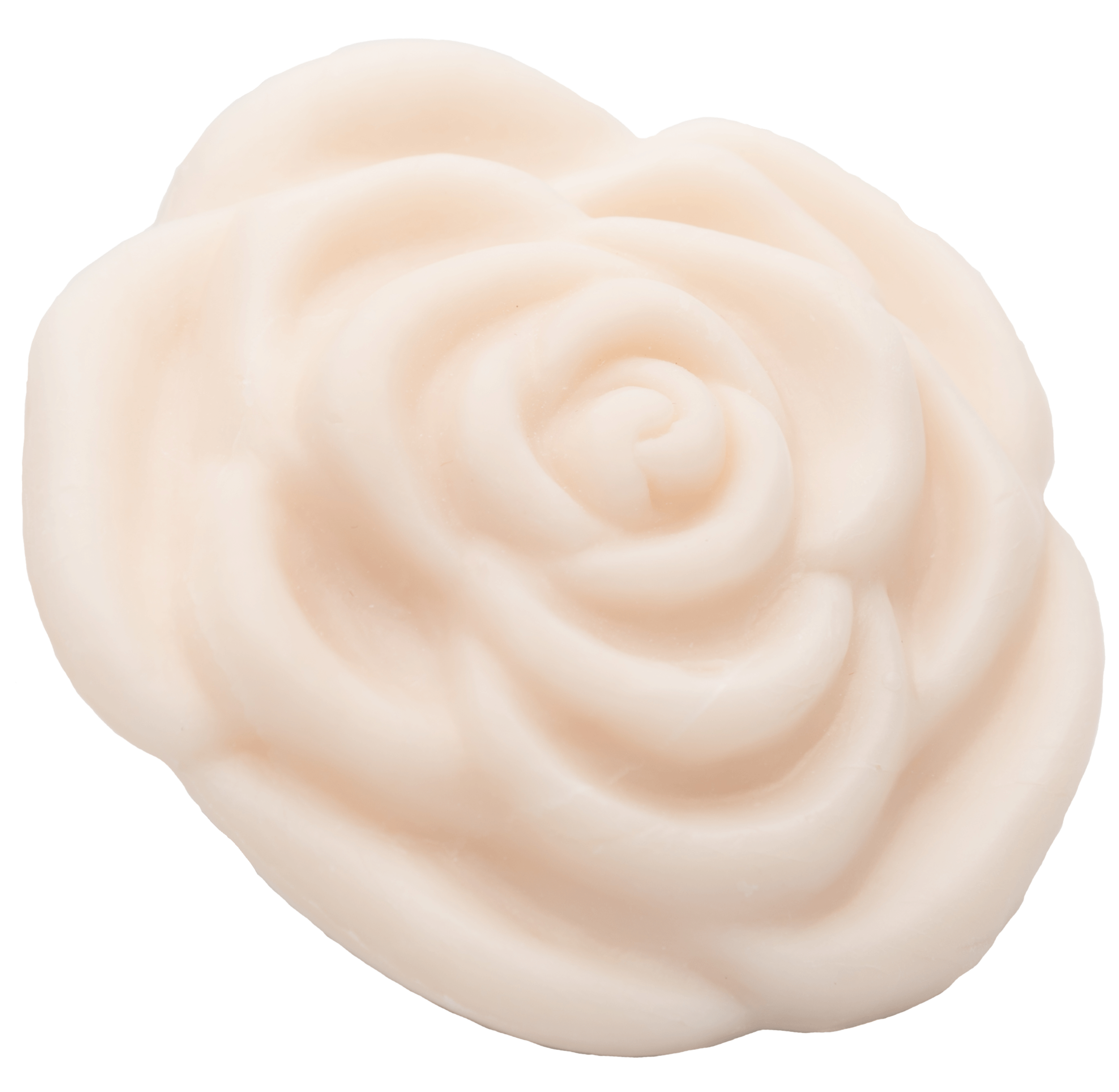 Savon Rose Fleur de Coton 100 g