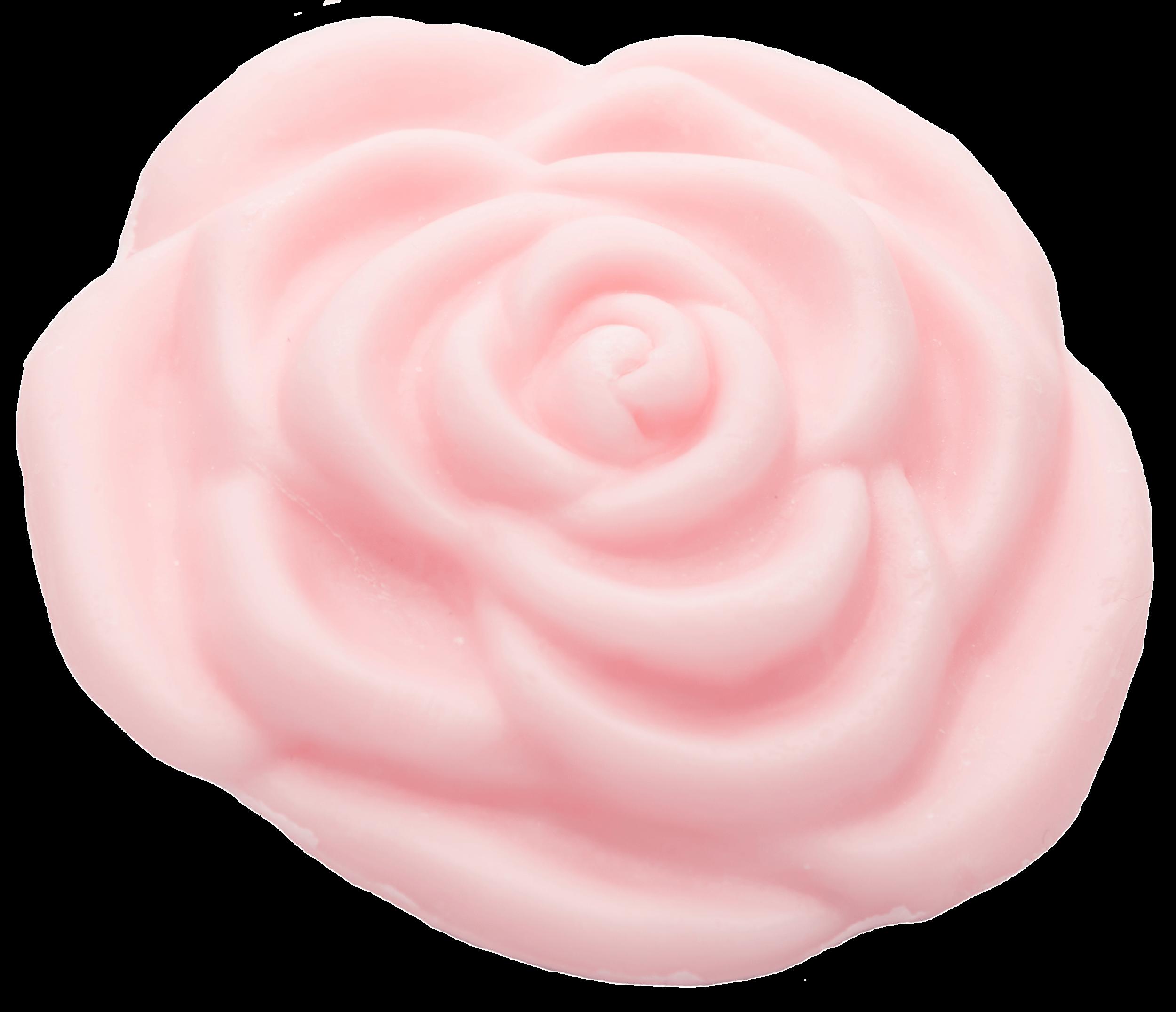 Savon Rose Rose 100 g