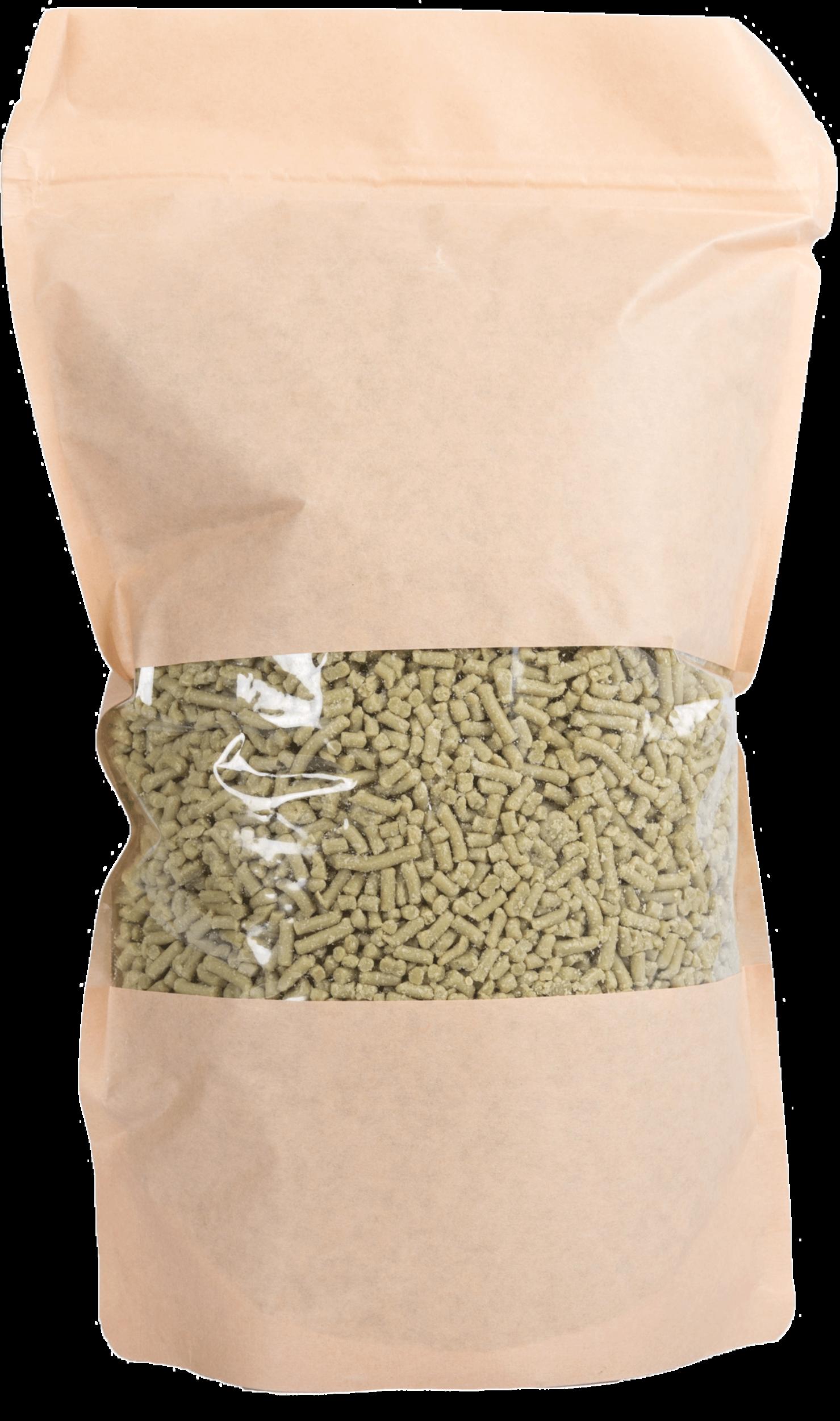 Recharge Copeaux de Savon 1 kg