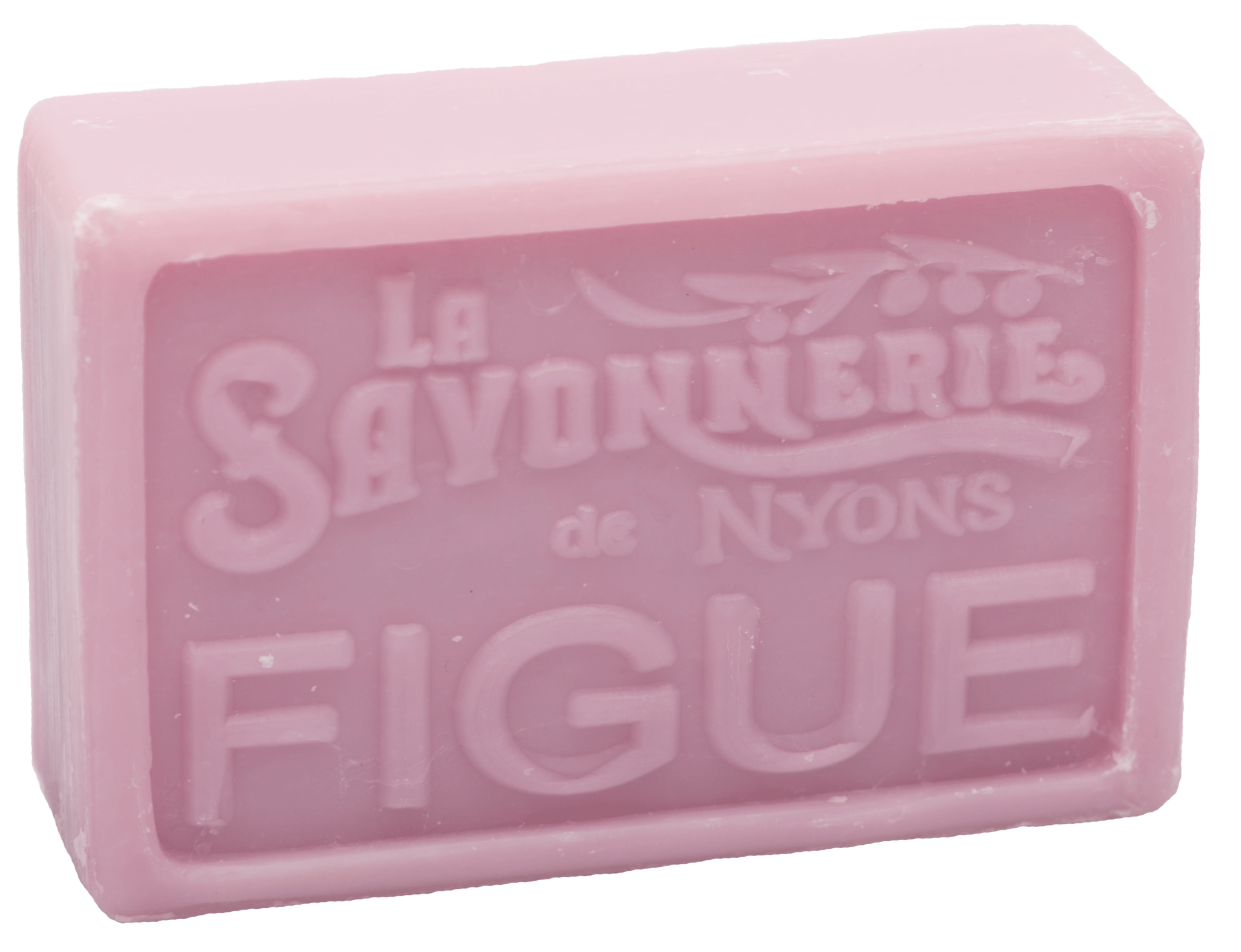 Savon Figue 100 g
