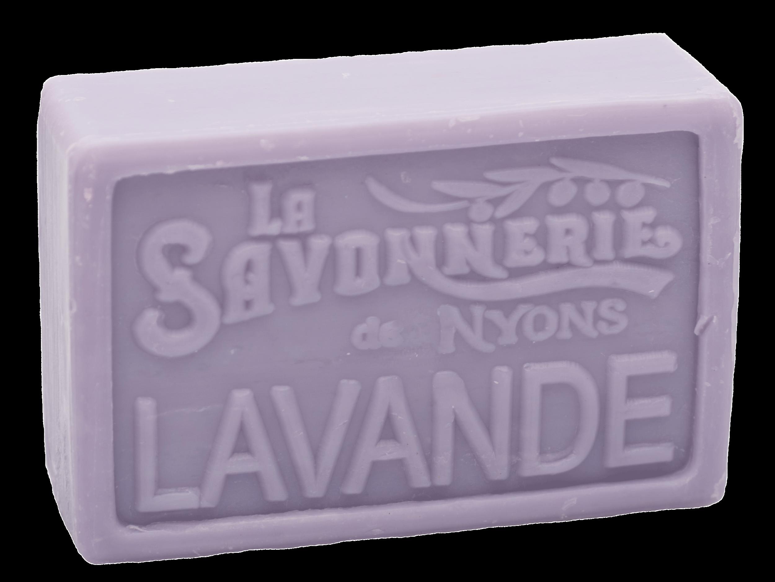 Savon Lavande 100 g