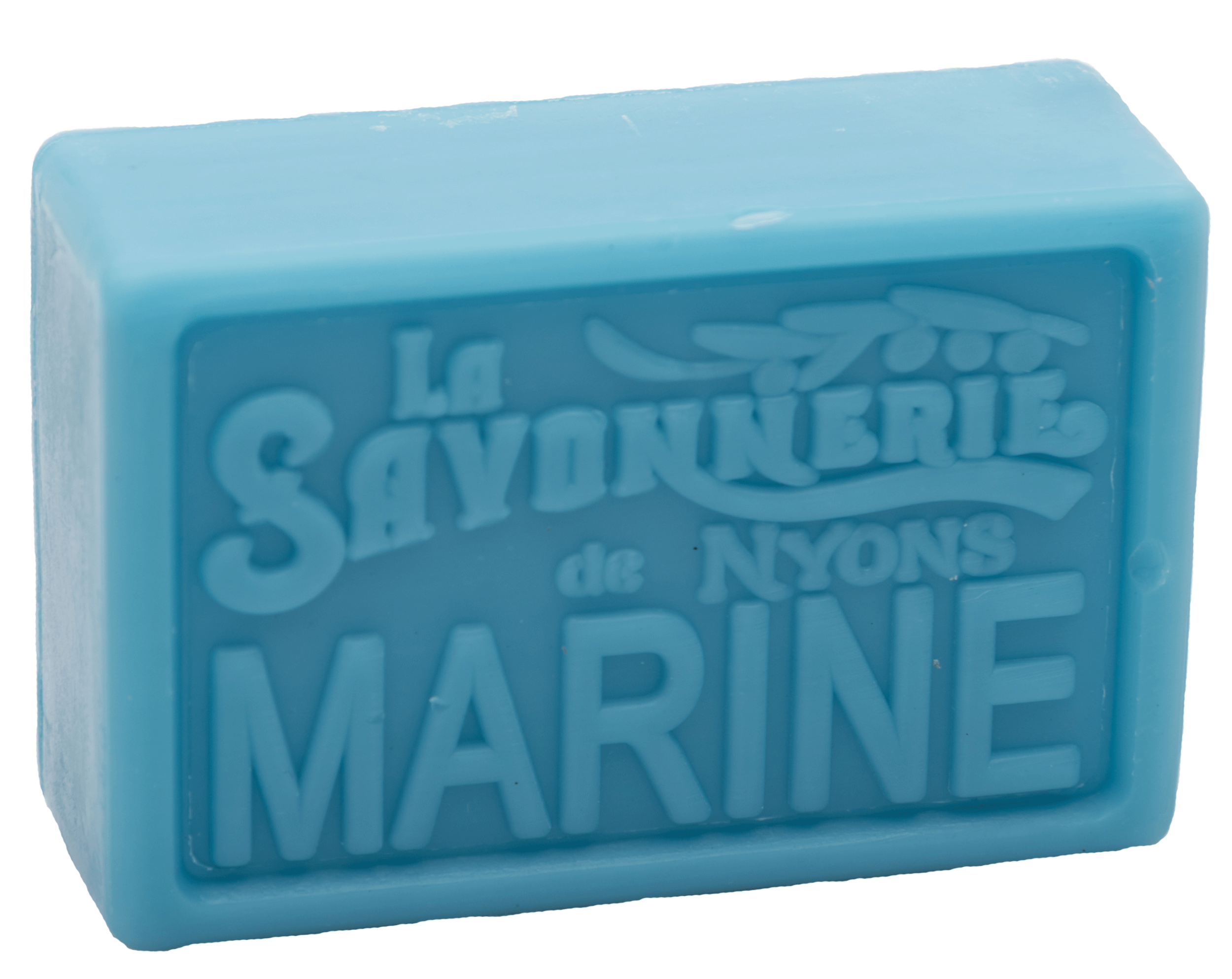 Savon Marine 100 g