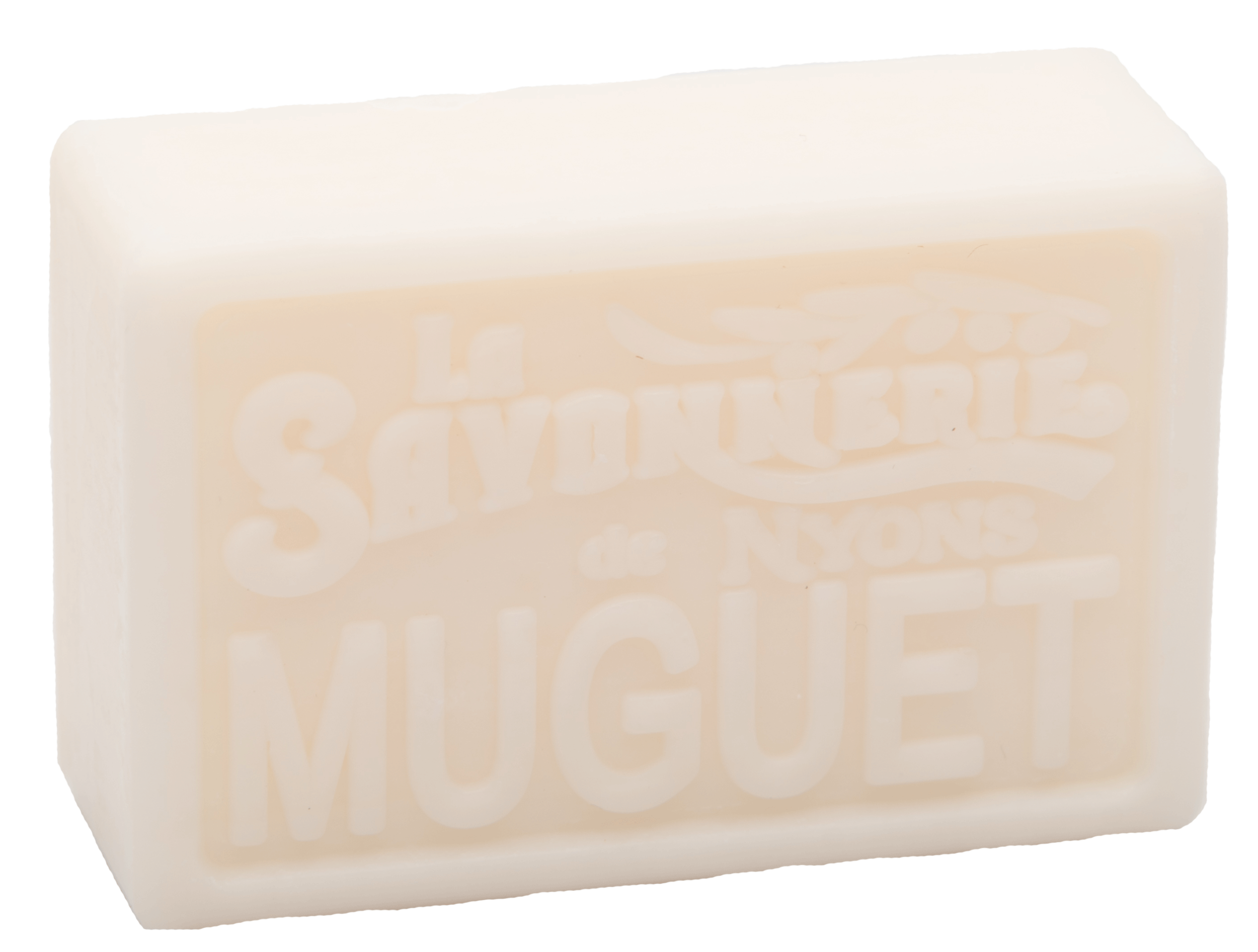 Savon Muguet 100 g