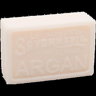 30065_ARGAN_100G