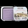 Boite Métal 100 g Pont d'Avignon