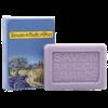 Savon d'invité Provence