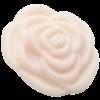 Savon Rose 100 g Fleur De Coton