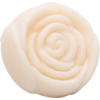 Savon Rose 50 g Fleur de Coton