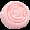 Savon Rose 50 g Rose