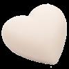 Savon Coeur 100 g Fleur De Coton