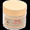 Crème visage au lait d'ânesse BIO