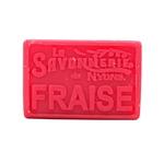 Savon Fraise 100 g