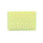 Savon Citron 100 g
