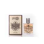 Eau de Parfum Homme Tombeur