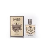 Eau de Parfum Homme Séducteur
