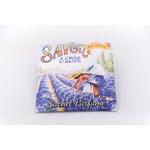 Sachet parfumé Provence cueillette à la lavande