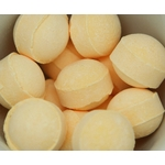 Boule de Bain - Citron