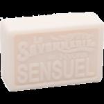 Savon Sensuel 100 g