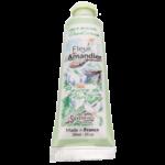 Crème Mains Aquarelle Fleur d'Amandier