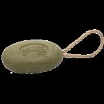 Savon Corde 220 g Olive Verte
