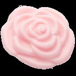 Savon Rose 100 g Rose