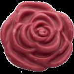 Savon Rose 100 g Fleurs de Cerisier