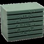 Savon Rayé 300 g Olive