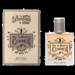 Eau de Parfum Homme Charmeur