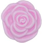Savon Rose 90 g Rose