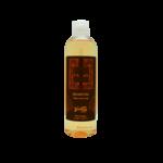Shampoing à l'huile d'Argan BIO