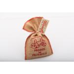 Sachet Herbes De Provence