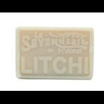 Savon Litchi 100 g