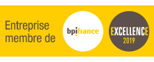 SITE BPI FRANCE