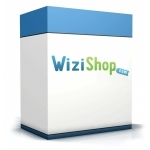 Boite WiziShop