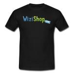 T-Shirt WiziShop
