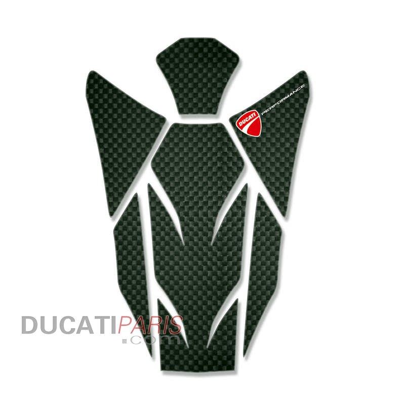 protection r servoir streetfighter streetfighter 969a06710b. Black Bedroom Furniture Sets. Home Design Ideas