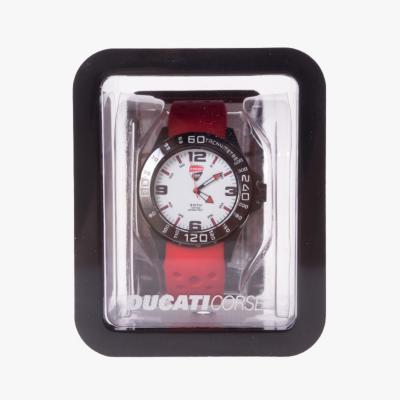 montre-ducati-corse-sport-987691031-ff