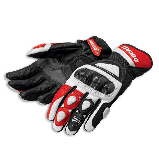 gants-ducati-cuir-sport-2-spidi-rouge-noir-blanc-98102823-a