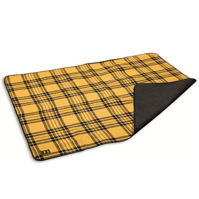 plaid de pique nique ducati scrambler utah 987691863. Black Bedroom Furniture Sets. Home Design Ideas