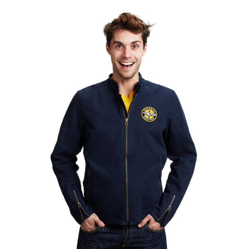 blouson-tissu-jeans-ducati-scrambler-sprocket-98769170-b