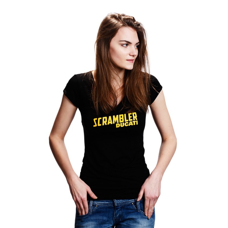 t-shirt-ducati-scrambler-midnight-femme-98769185-b