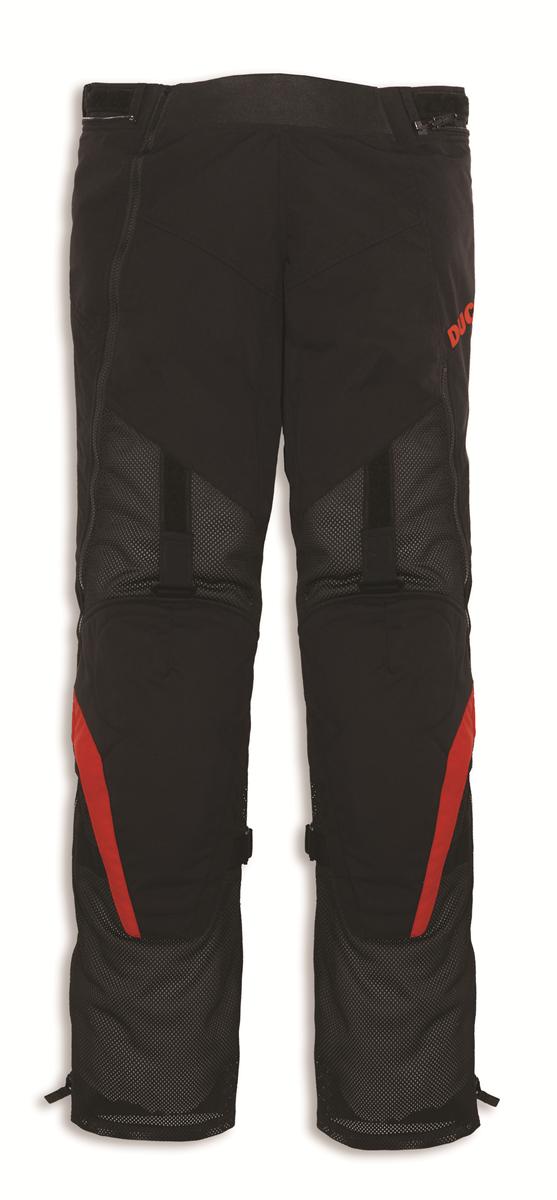 pantalon-ducati-summer-2-98103165