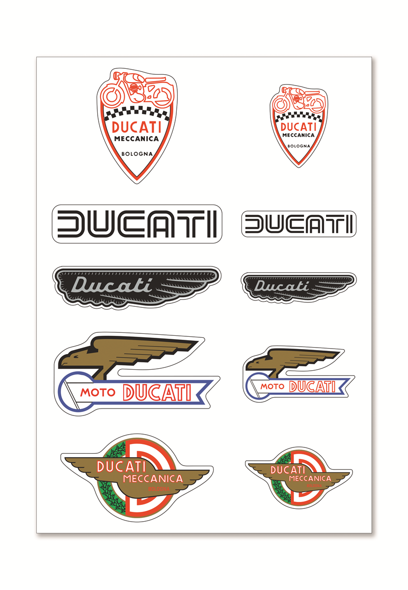 set-autocollants-ducati-historical-mix-987694018-a