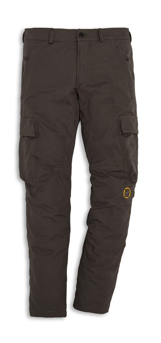 pantalon-ducati-scrambler-cargo-b